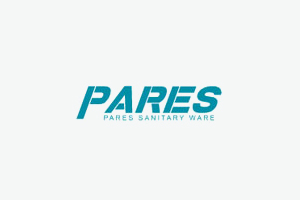 Jiangsu PARES sanitary ware equipment co., LTD.