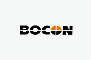 无锡BOCON博楷电动工具制造有限公司