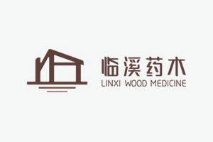 江苏临溪药木科技有限公司